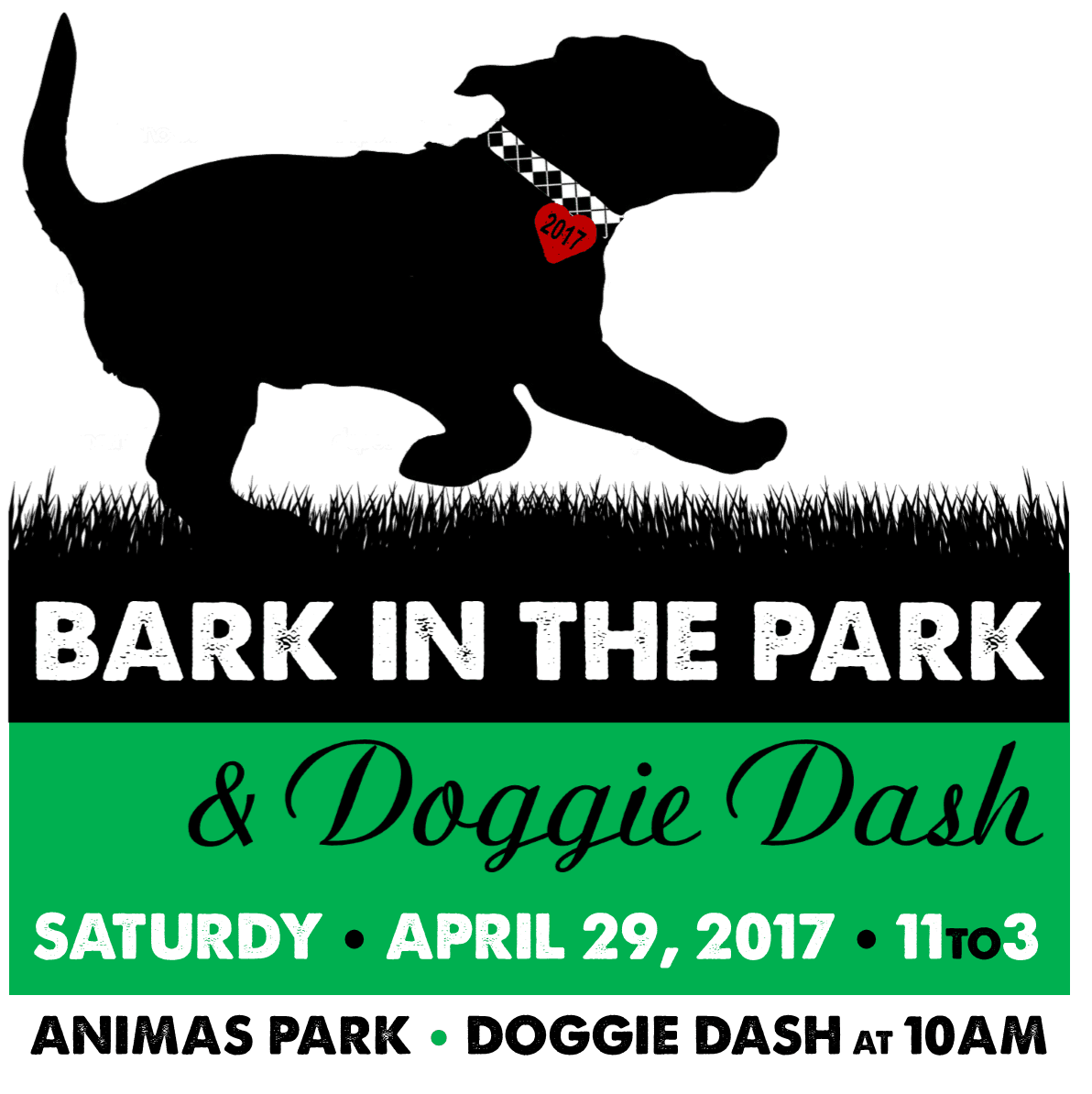 bark-in-the-park-2017-fb