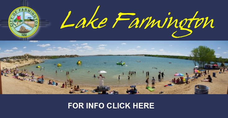 lake-farmington-web-banner