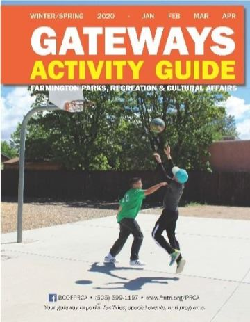 gateways-winter-2020-cover_Page_01
