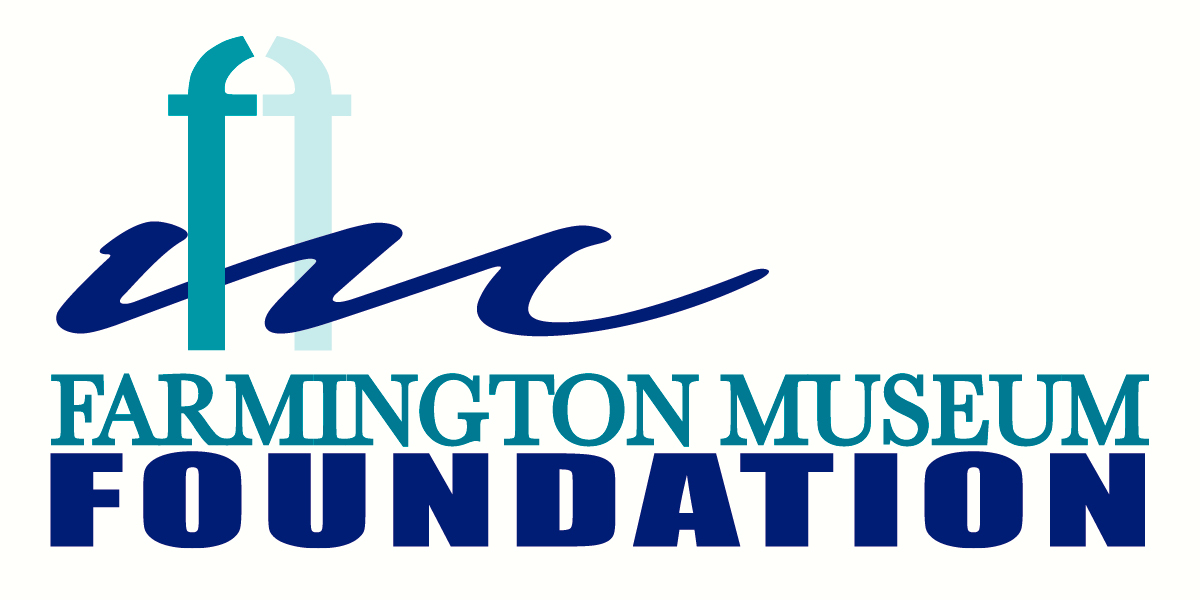 Farmington Museum Foundation Logo