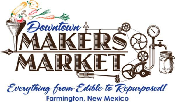 MakersMarketLogo