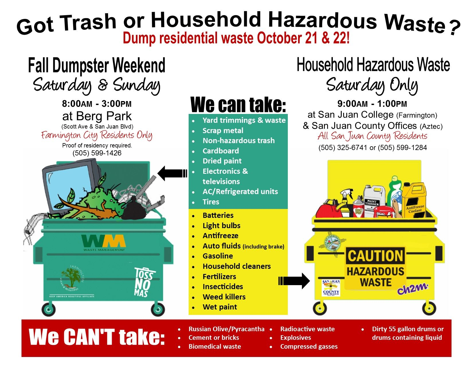 dumpster-weekend-hazardous-waste-combo-flyer (3)